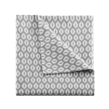 Carnegie 200 Thread Count 100% Cotton Sheet Set