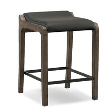 "27.5"" Bar Stool (Set of 2)"