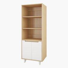 """Veer 63"""" Standard Bookcase"""
