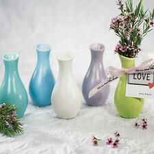 Mini Bud Vase (Set of 6)