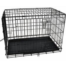 Vida Animal Cage