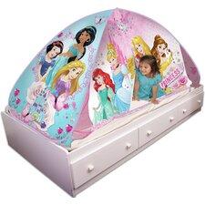Disney Princess 2 in 1 Play Tent