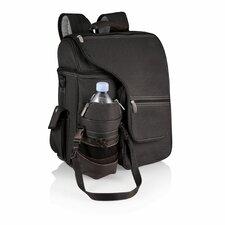 Turismo Picnic Tote Bag