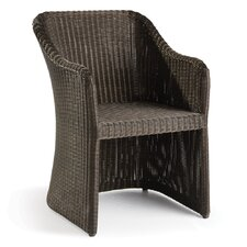 Wesley Armchair by Bay Isle Home
