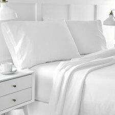 Edgelands Certified Organic Pillowcase (Set of 2)