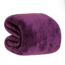 Fluffy Bed Blanket