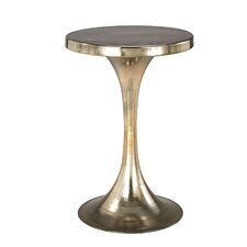 Frodsham End Table by Mercer41™