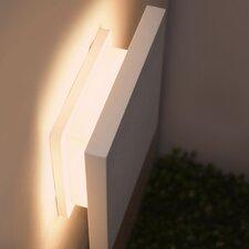 Alumilux 1-Light Outdoor Flush Mount (Set of 12)