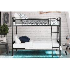 Julian Twin Bunk Bed