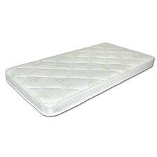 Kids Anti Allergy Foam Deluxe Mattress