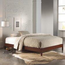 Varick Gallery® Bedroom Furniture | Wayfair