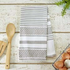 Noten Dish Towels (Set of 2)