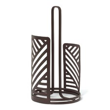 Wright Classic Paper Towel Holder