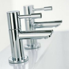 Bath Tap (Set of 2)