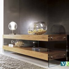 """Patterson 73"""" TV Stand"""