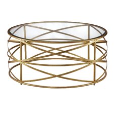 Croix Coffee Table by Mercer41™