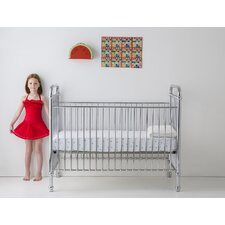 Harry Standard Crib