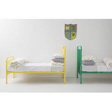 Miller Platform Bed
