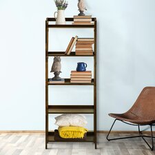 Troy 60.25 Etagere Bookcase by Darby Home Co