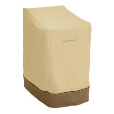 Stackable Chair Cover