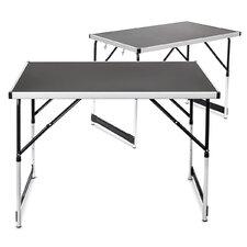 100cm Rectangular Folding Table (Set of 2)