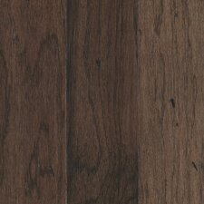 "Glenwood 5"" Engineered Hardwood Flooring in Chocolate"