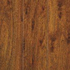 "Reddington 5"" Engineered Hardwood Flooring in Eucalyptus Amber"