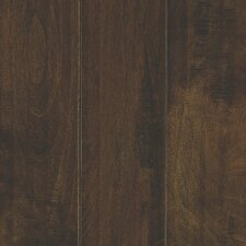 "Wimbley 5"" Engineered Hardwood Flooring in Tobacco Birch"