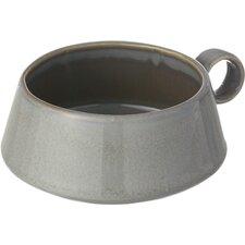 Ferm Living Neu Cup