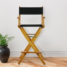 Canvas Director's Chair