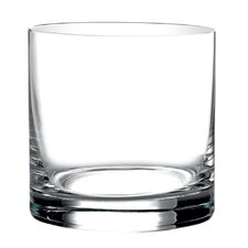 Linton Lowball Glasses (Set of 4)