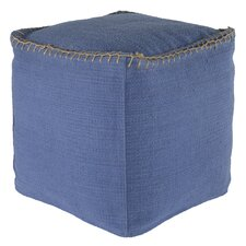 Beaumont Ottoman by Loon Peak