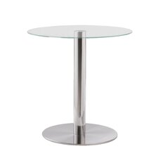 Aero End Table by Varick Gallery