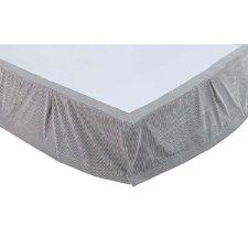 Moorcroft Bed Skirt