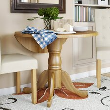 Tenney Folding Dining Table