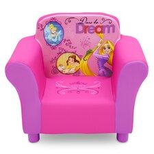 Disney' Princess Armchair