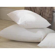 Egyptian Quality Cotton Pillow (Set of 2) (Set of 2)