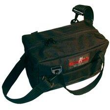 Utility Bag Tool Bag