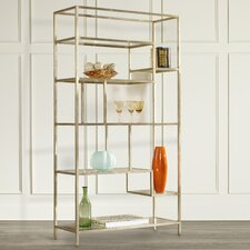Etagere by Hooker Furniture