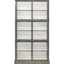Beth 87 Cube Unit Bookcase by Laurel Foundry Modern Farmhouse