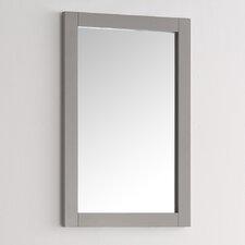 Cambria Wall Mirror
