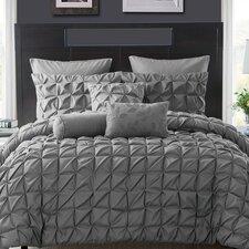 Grange-over-Sands Comforter Set