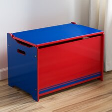 Generic Toy Box