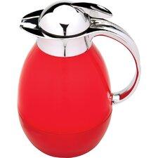 Cook & Co 1 L Vacuum Flask
