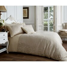 Vincenza Duvet Set