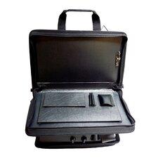 Z140 Double Zipper Tool Case