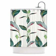 Ana Shower Curtain