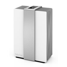 Robert Humidifier and Room Air Purifier with HEPA Filter