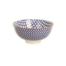 Patina Vie Trellis Tidbit Bowl (Set of 8)