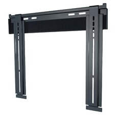 """Slimline Ultra-Thin Fixed Universal Wall Mount for 37"""" to 50""""  Flat Panel Screens"""